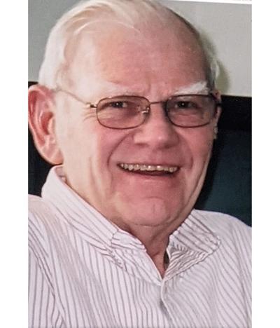 Maurice M. Barrett