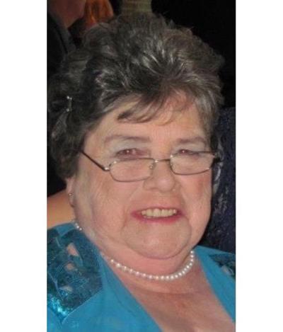 Janet M. Mason