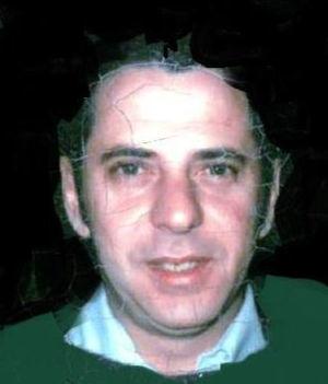 John R. DiLuzio