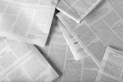 Help Journalism Thrive
