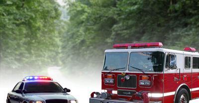 Hinsdale man killed in Massachusetts crash
