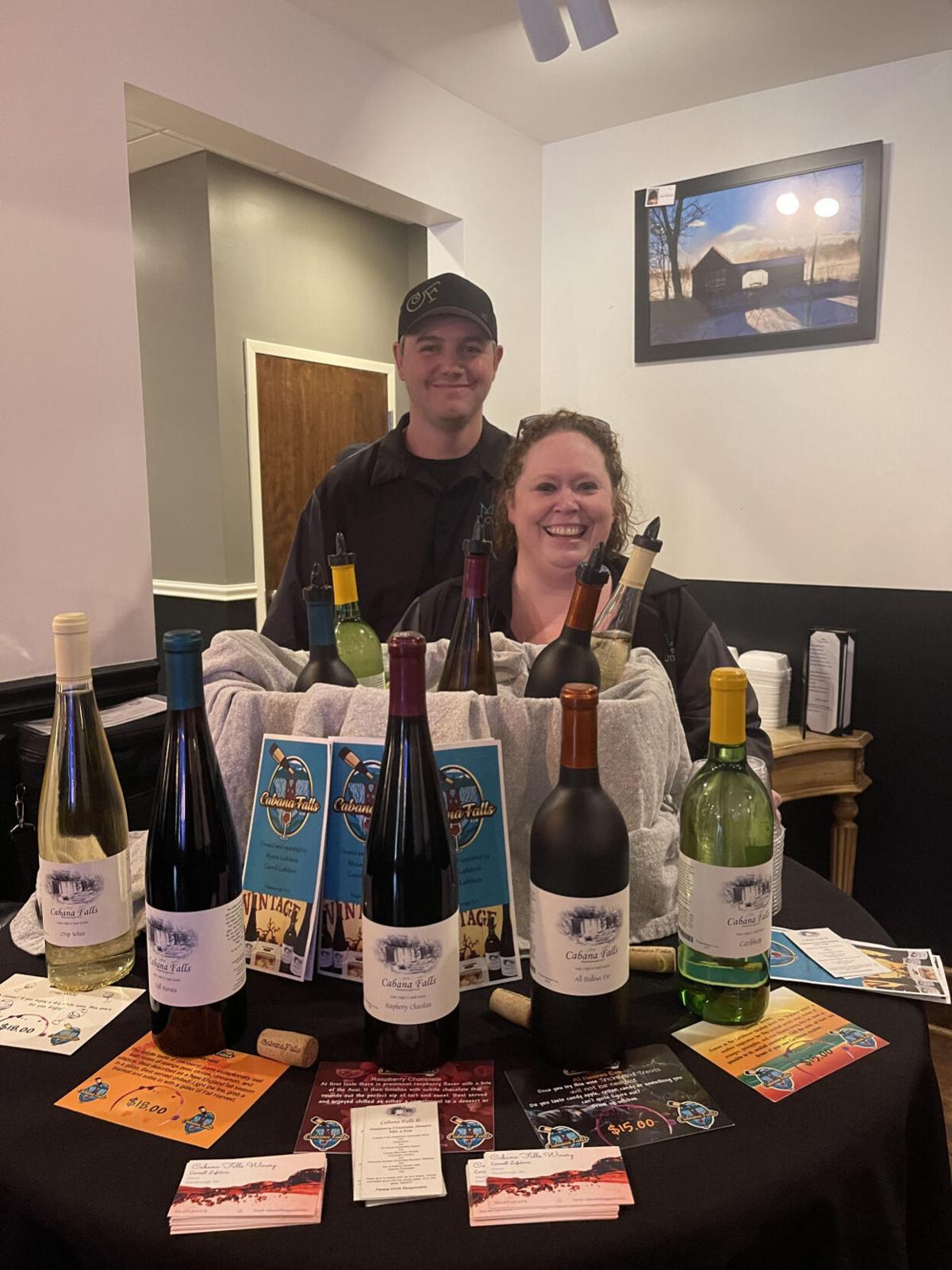20210929-LOC-Wines2