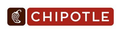 cmg_logo_horiz_whiteborder