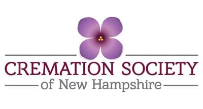 Cremation Society of New Hampshire