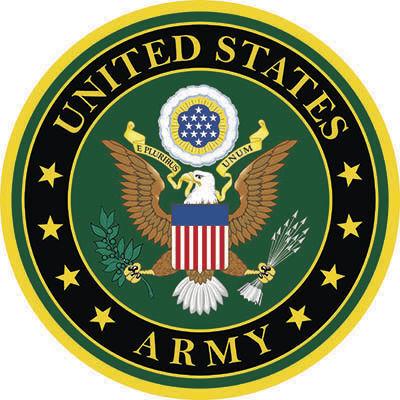 20210503-OBT-army logo