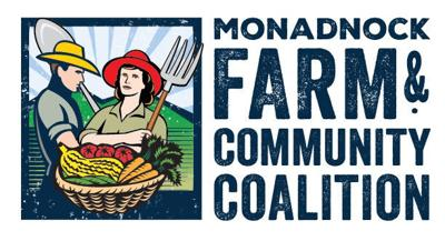 20211014-LOC-MFCC Logo