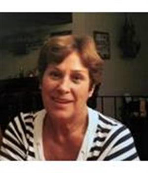 Julianna M. Leavitt