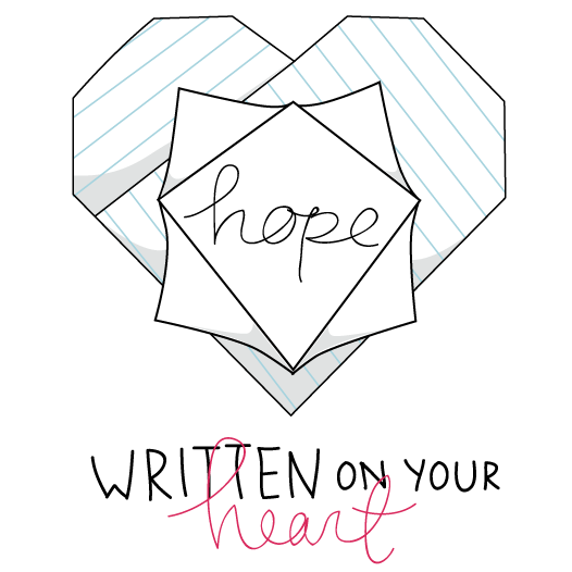 Keene letter-writing event seeks to provide kind words to