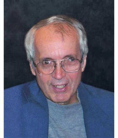 Denis G. Jobin