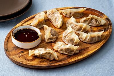 food-dumplings