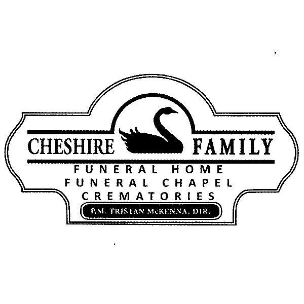 Cheshire Family logo