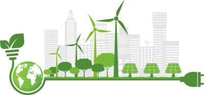 Teaching Green | Antioch University New England