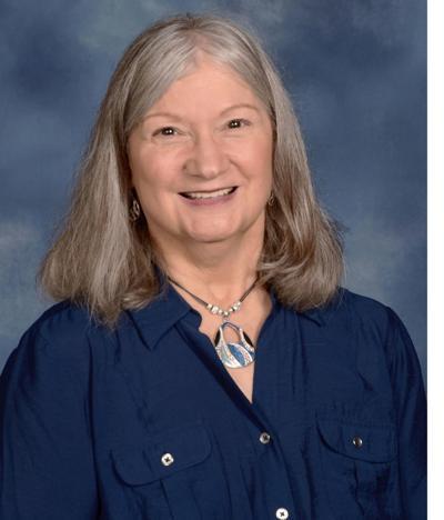 Sandra  Lee Strang