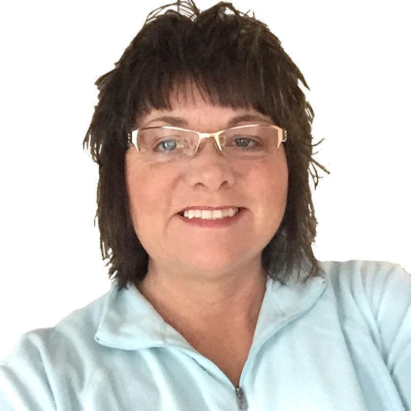 Diane Garrapy