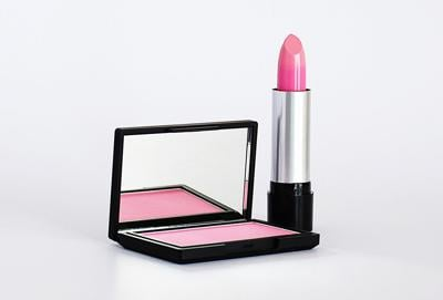 20210825-FEA-makeup