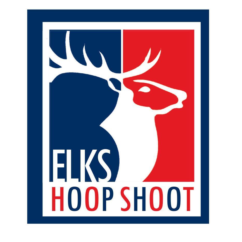 Keene Elks Hoop Shoot set for Dec. 12 at Keene Rec Center