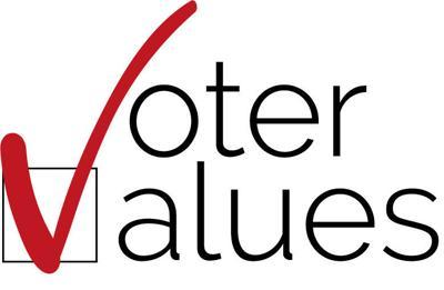 Voter Values