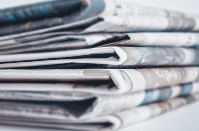 Community Journalism | A Troubled Industry