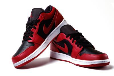 Sneakerhead Alert!
