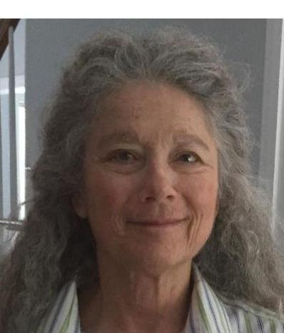 Edwina L. Cummings