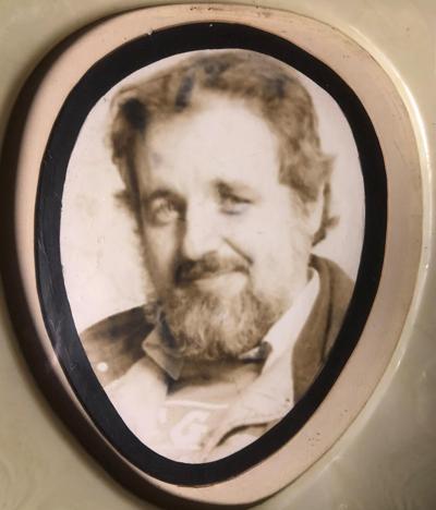 Francis J. Murphy II