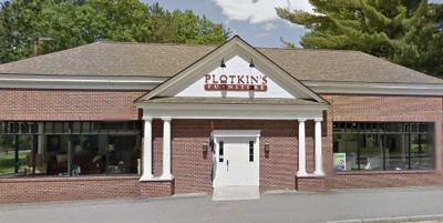 Plotkin's Furniture