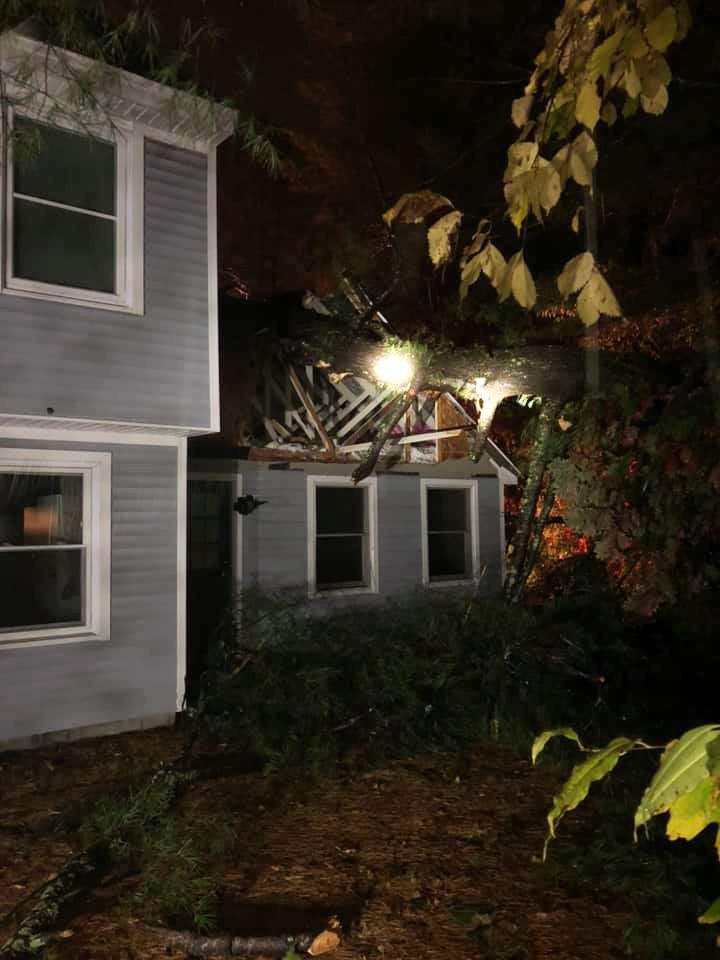 20191017-LOC-swanzey damage