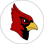 Keene Middle School announces fourth quarter honor roll
