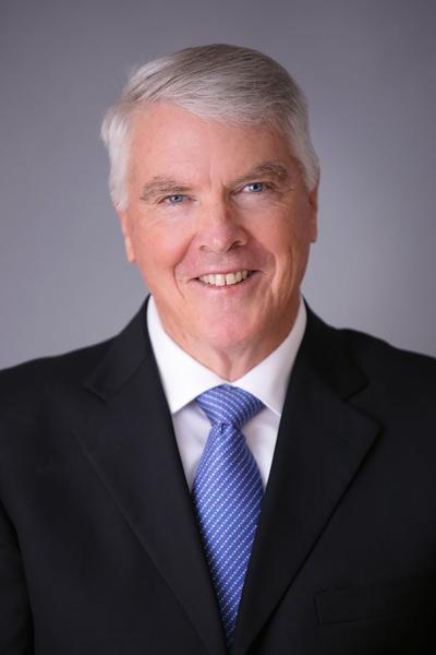Bill Fenton