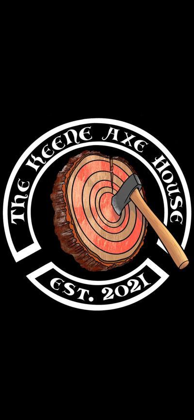 20210501-BIZ-AxeHouse