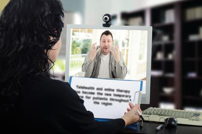 Interview with an Expert