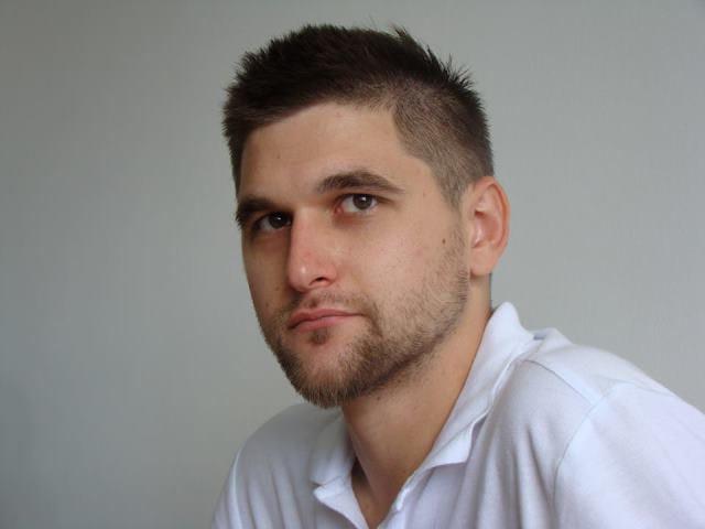 Image result for Hikmet Karcic