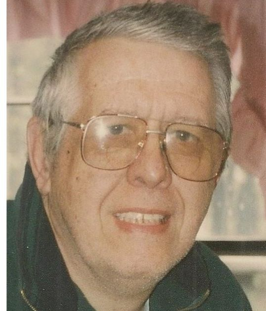 Perley J. Boyea Jr.