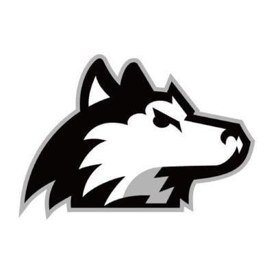monadnock logo