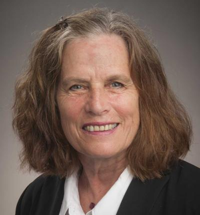 Susan S. Silverman