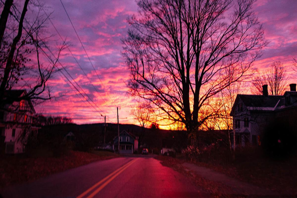 20201113-MAG-dan most sunset