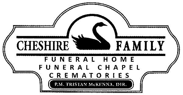 20191203-OBT-Cheshire Family Funeral Home