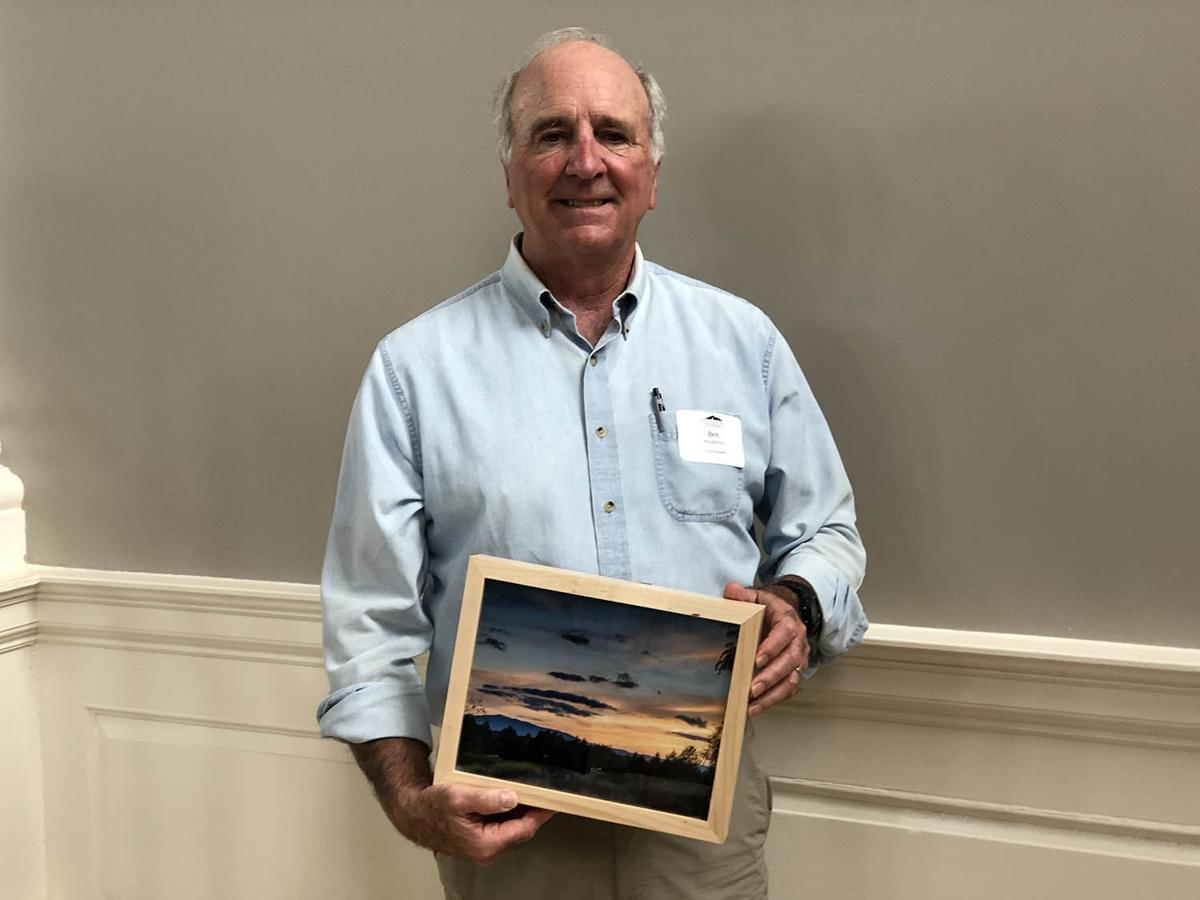20211004-MAG-conservation award2