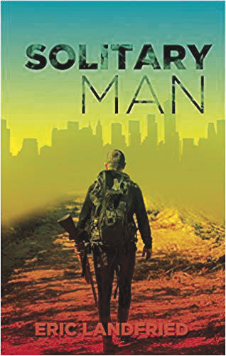 'Solitary Man'