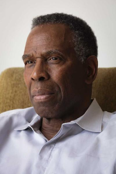 Charles Gaines