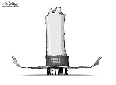 20210908-OPN-texas cartoon