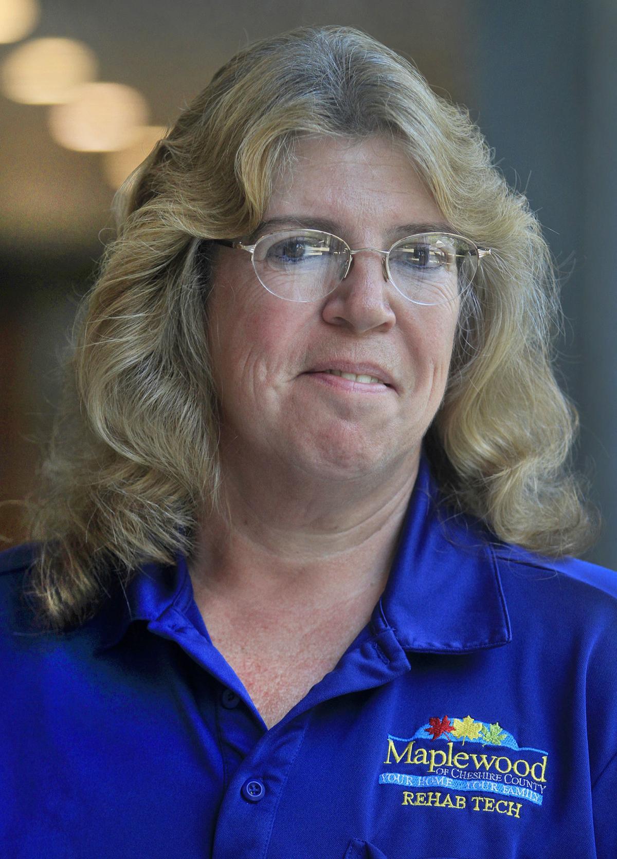 Sally Jenna