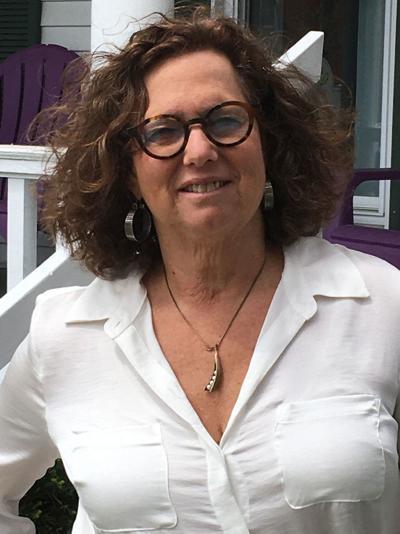 Susan Buhlmann