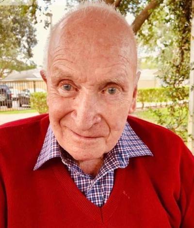 John D. Summers