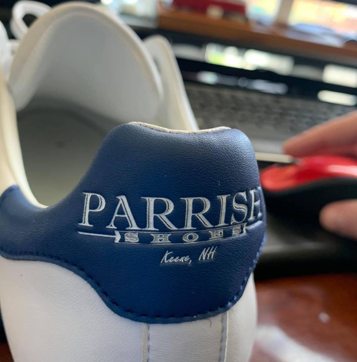 20210603-LOC-Parrish1