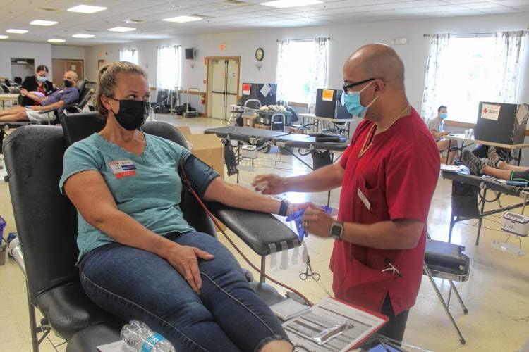 20210901-LOC-GSNC Blood Drives