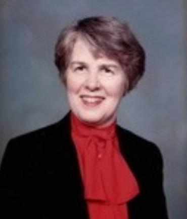 Sara Louise May
