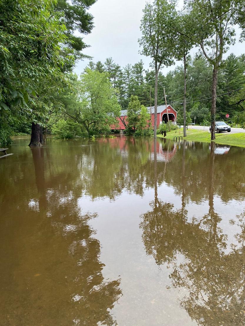 20210719-LOC-sawyers crossing flooding