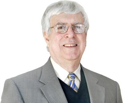 Bob Vecchiotti