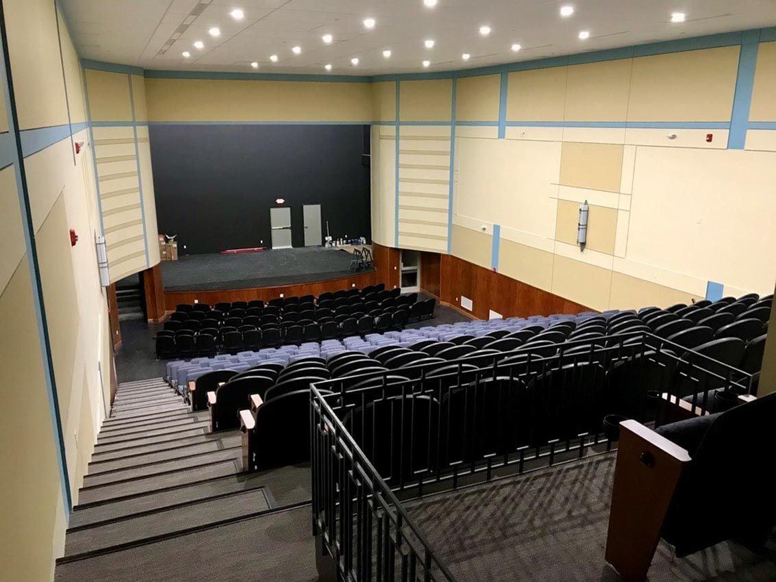 20210729-LOC-park theatre2